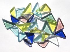 CRYSTAL ANGLES RAIN AST 1/2 LB