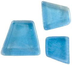 ICICLE BLUE 1/2 LB BAG