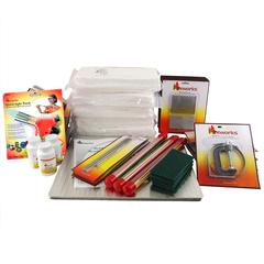 Bead Making Kit Class Pack