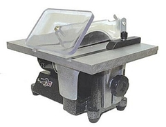 Power Miter Came Saw - 230v