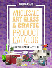 Craft Catalog 2018