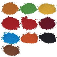 Colorant Variety Pack