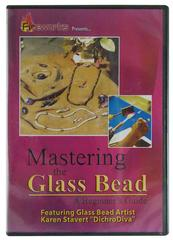 Mastering The Glass Bead DVD