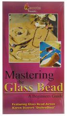 Mastering The Glass Bead - VHS
