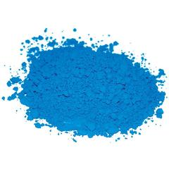 16 OZ Blue Colorant